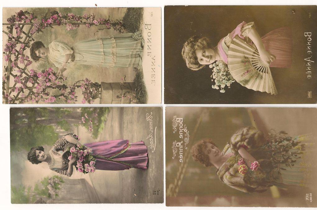 Album - nov.déc.2012 janv.2013