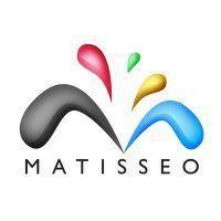 Mon Livre Photo Prestige de Matisseo