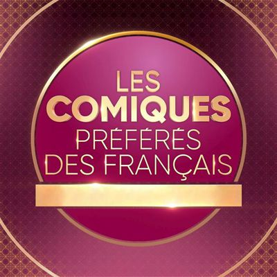 « 50 ans de sketchs inoubliables » ce samedi soir à 21h05 sur France 2