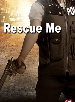 Rescue Me - A Canadian Tale