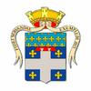 Compte Rendu du Conseil Municipal du 17 Mai 2019