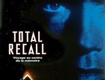 TOP FILMS 1990