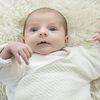 Séance photo nouveau-né / famille du 04/01/20, photographe Talence