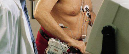 SOINS. 4 millions de FCFA pour traiter une maladie cardiovasculaire