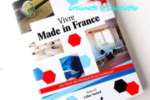 Vivre Made in France