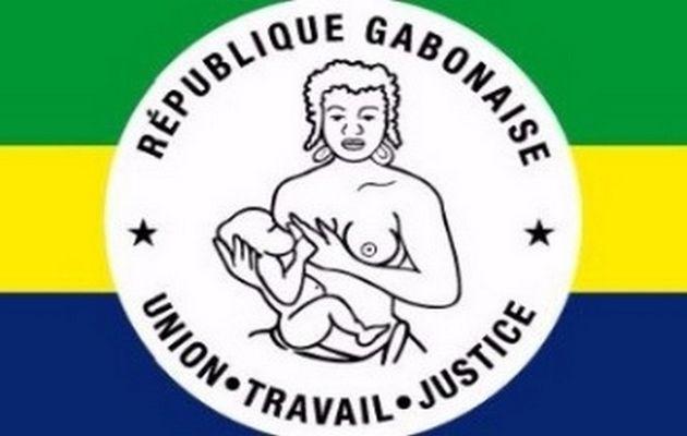 PORTE-PAROLE DU GOUVERNEMENT : COMMUNIQUE DE PRESSE