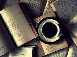 Café littéraire (4)