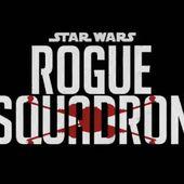 STAR WARS ROGUE SQUADRON - starwars-fandefrance.over-blog.com