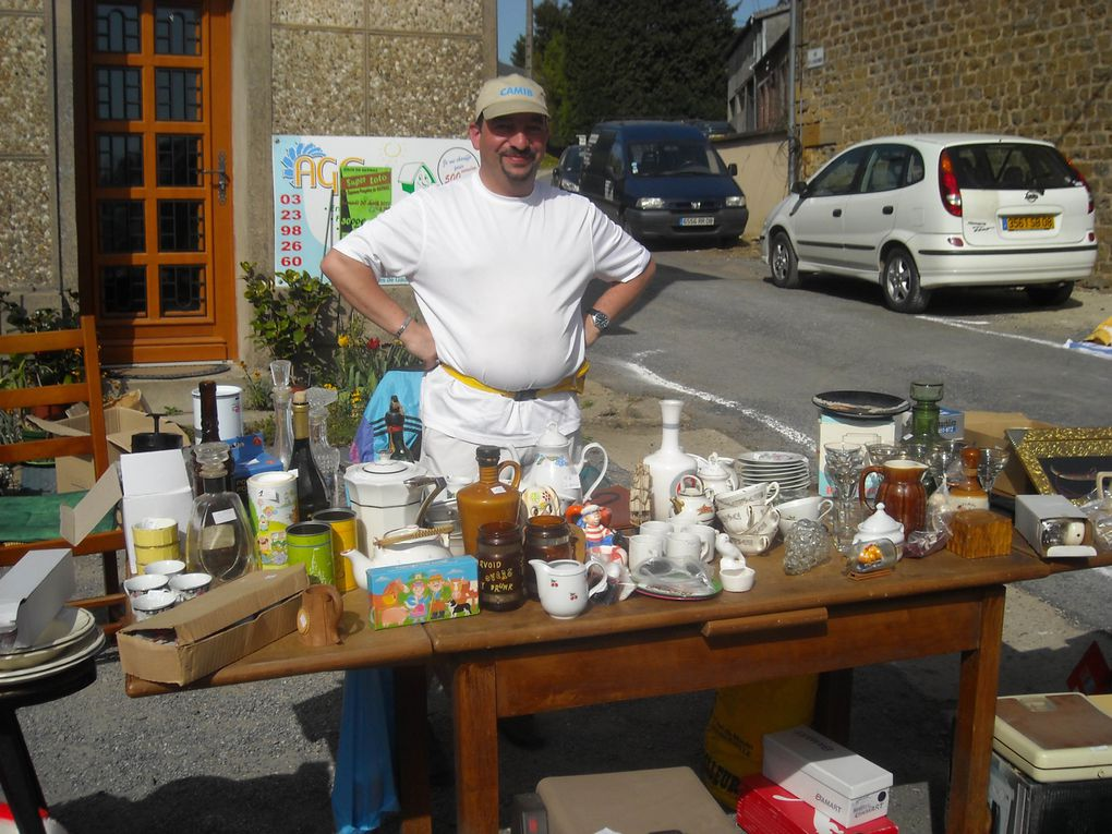 Album - Brocante-10-avril-2011