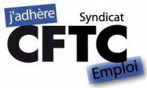 CCE du 5 juillet : les recrutements en CDI