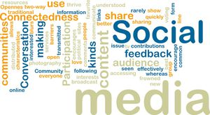 Easy To Follow Assistance With Marketing In Social Websites