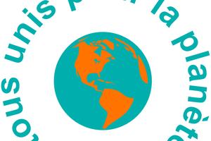 Journée des associations le 6 septembre