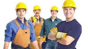 Factors to Consider Before Hiring New Home Builders