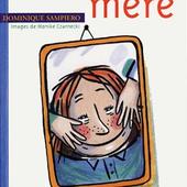La précarité dans les livres pour enfants