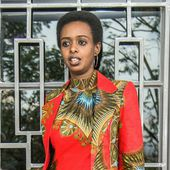 Newsday - Diane Rwigara accuses President Kagame of condoning political murders - BBC Sounds