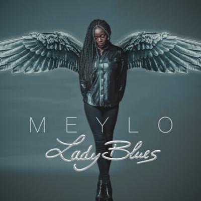 Meylo, le clip de Ladyblues