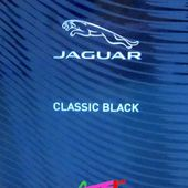 FLACON DE PARFUM JAGUAR - EAU DE TOILETTE VAPORISATEUR JAGUAR - car-collector.net