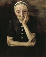 """"""" Stiamo ammazzando le nostre nonne"""" di Marco Cedolin"""