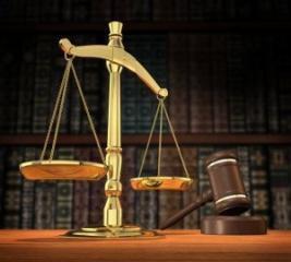 PROCURATION CASIER JUDICIAIRE MAROCAIN
