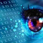 Comment O² Quant veut se positionner en leader de l'intelligence artificielle