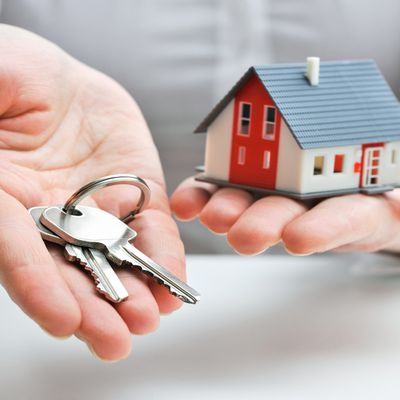 Things you need to know about property management