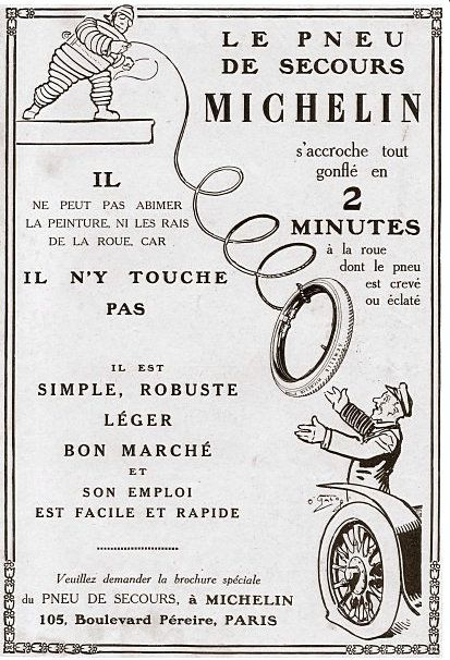PUBLICITES :  LES  GRANDS  NOMS  DE  L'AFFICHE....    O'GALOP.