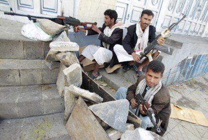 Album - Revolution-du-peuple-yemenite