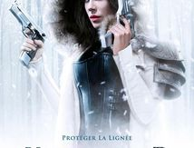 Underworld : Blood Wars (2017) de Anna Foerster