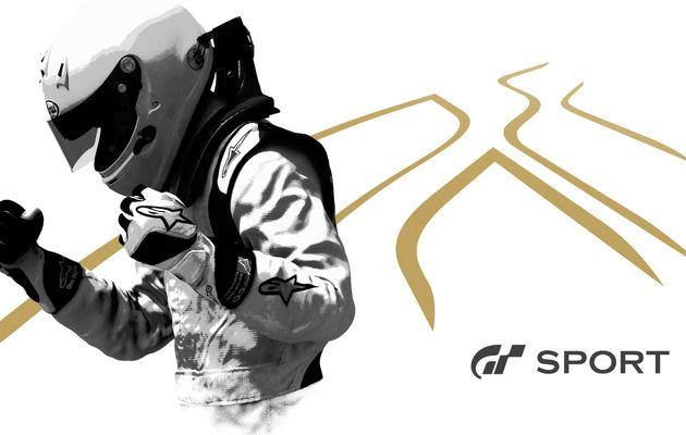 TEST de GRAN TURISMO SPORT (Exclusivité PS4): Sortie n°7, direction eSport