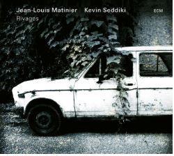 📌 Jean-Louis Matinier & Kevin Seddiki en tournée ...