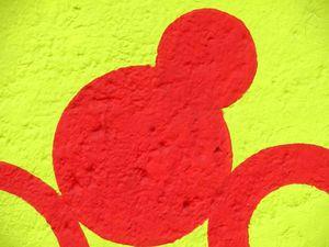 L'oeil scanner à Cuernavaca, mais on peut jouer partout au jeu du détail