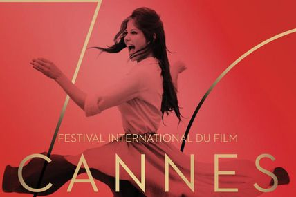 FESTIVAL DE CANNES, LA SELECTION
