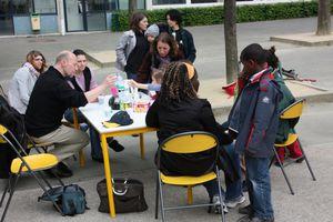 Ecole et parents : comment renouer le dialogue  ...