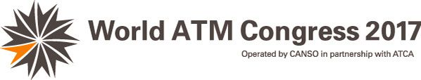 World ATM Congress opens in Madrid