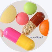 Viagra , Cialis, Levitra : les médicaments contre les troubles de l'érection comment ça marche ? - Généviève & Jean-Louis