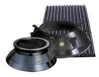 How to choose the appropriate jaw plates for your jaw crusher?