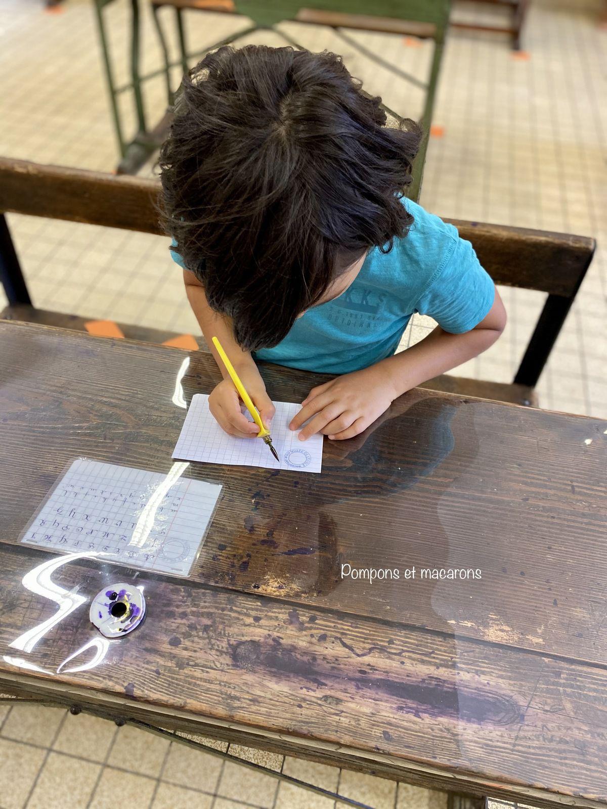 Notre visite de la Cité de Carcassonne avec les enfants en une journée!