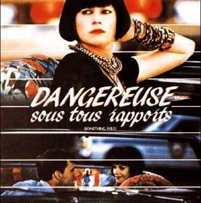 Hommage à Jonathan Demme ce samedi sur Ciné+ et sur TCM Cinéma.