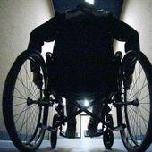 Revalorisation de l'Allocation Adulte Handicapé