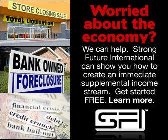 SFI,une entreprise réelle,rentable et prospère