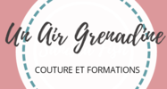 Formation professionnelle couture