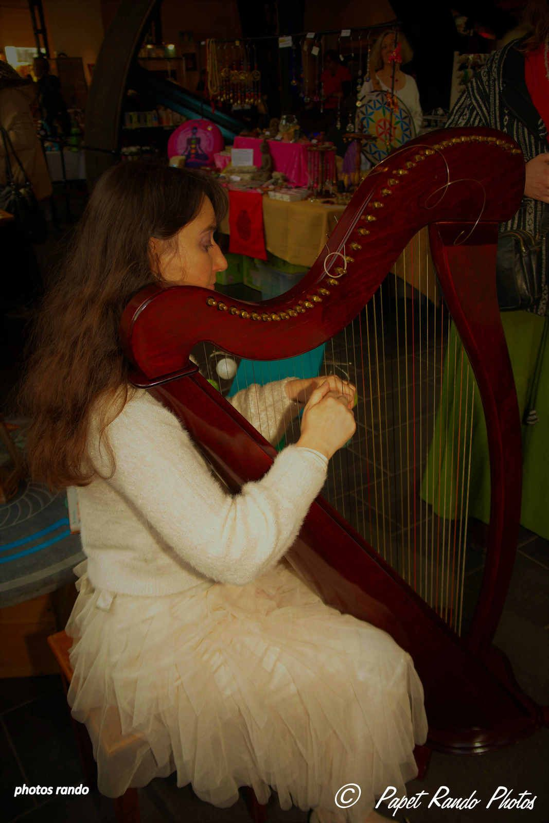Anima Keltia Musica celtica, medievale,rinoscimentale e fantasy ( de Verone ) au medievale de Monceau, Corroy Le Chateau, a Verone     , Verone etc