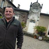 Vins de Bordeaux : le tribunal correctionnel condamne les frères Médeville à six mois de prison et 30 000€ d'amendes