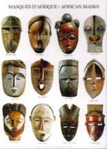 les photos des stars de cote d'ivoire.