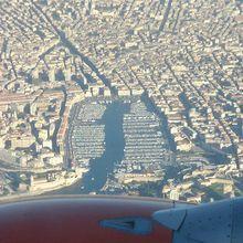 Casting et préjugés racistes à Marseille