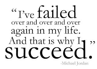 The #SUCCESS of #Failure http://t.co/yxyiehHPrs...