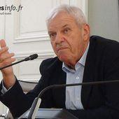 Pau :: La ville de Pau veut repenser les centres-villes / Pau Infos