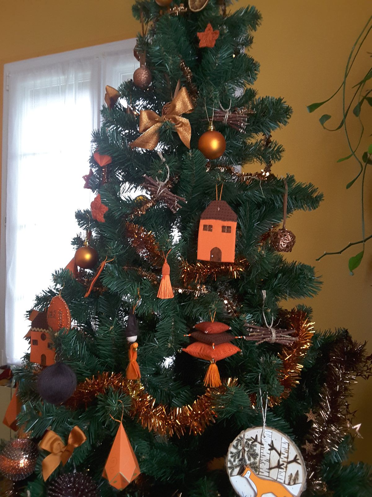 notre Sapin 2020