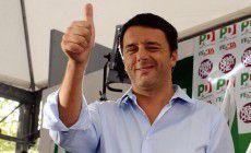 Scandalo Renzi: i debiti del padre pagati dallo Stato italiano (cioè da tutti noi)
