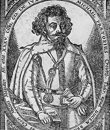 Incroyale, le 15 février 1571...Le 15 Février 1621 ?